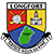 Co. Longford GAA Logo